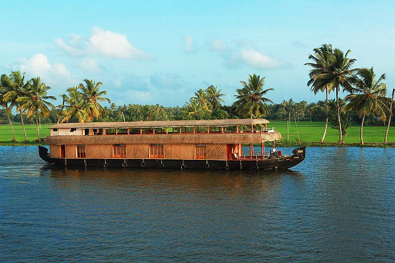 kerala backwater tour,kerla backwater, backwater in kerala,backwater
