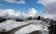 Himachal hill station, hill station pictures, hill stations